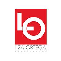Arq. Liza Ortega